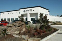 ABCO SALON SERVICES