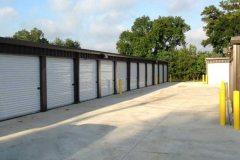 Bayou City Storage