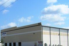 Cutten Road Business Center