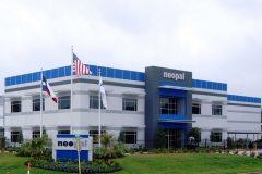Neopal