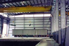 North American Galvanizing Company