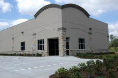 Oak Ridge North Commerce