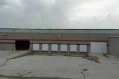 Shipyard Supply