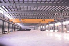 Steel Supply II