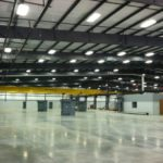 Houston Construction Administration Services