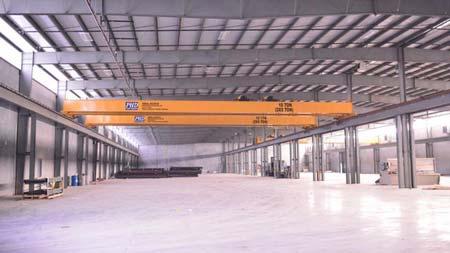 Houston Design Build Services