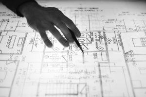 Houston Commercial Construction
