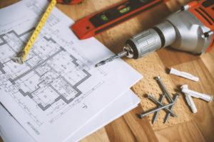 Houston Commercial Construction – GRA-Gulf Coast Construction