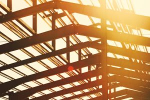 Houston Commercial Construction - GRA-Gulf Coast Construction